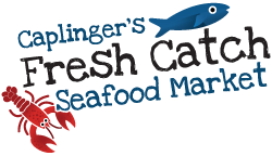 Caplinger's Fresh Catch