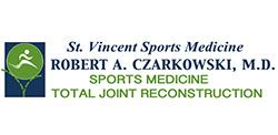 Dr. Czarkowski