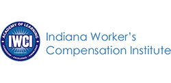 Indiana Worker's Compensation Institute