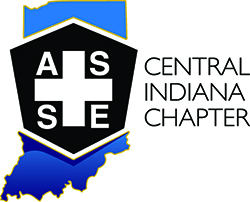 Central Indiana ASSE Chapter