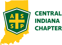 Central Indiana ASSP Chapter